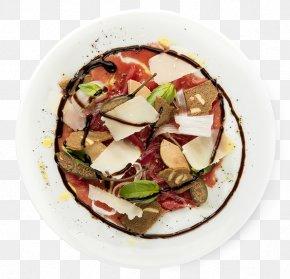 Vegetable - Vegetarian Cuisine Recipe Finger Food Dish PNG