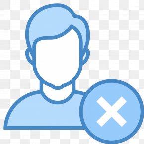 Exposure - User Icon Design Download Clip Art PNG