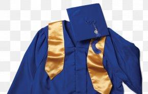Cap - Graduation Ceremony College Cap Jostens School PNG