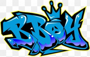 Vector Graffiti Fonts - Graffiti Typeface PNG