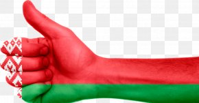 Flag - Flag Of Belarus Initial Coin Offering Bitcoin PNG