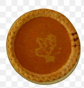 Pumpkin Pie - Pumpkin Pie Calabaza Quiche Bean Pie PNG