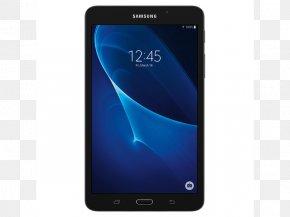 Samsung - Samsung Galaxy Tab A 9.7 Samsung Galaxy Tab A 8.0 Samsung Galaxy Tab A 10.1 Computer PNG