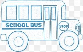 SCHOOL,BUS - School Bus Gratis Download PNG