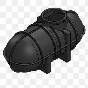 UNDERGROUND WATER - Water Storage Water Tank Storage Tank Rainwater Harvesting PNG
