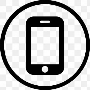 Android - Android WhatsApp Tablet Computers PNG