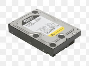 Laptop - Hard Drives Laptop Data Storage Serial ATA Toshiba PNG