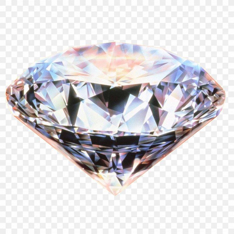 Diamond Clip Art, PNG, 1600x1600px, Diamond, Alpha Compositing, Blue Diamond, Crystal, Diamond Color Download Free