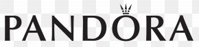 Jewelry Shop - Earring Pandora Jewellery Charm Bracelet Shopping PNG