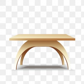 Table,Features Table - Table PNG