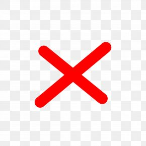 X Sign Images X Sign Transparent Png Free Download Ok hand was approved as part of unicode 6.0 in 2010 under the name ok hand sign and added to emoji 1.0 in 2015. x sign images x sign transparent png