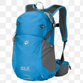 Backpack - Backpacking Hiking Jack Wolfskin Outdoor Recreation PNG