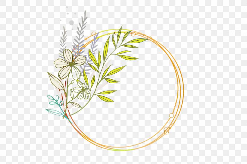 Leaf Plant Stem Grasses Twig Herb, PNG, 1920x1280px, Leaf, Biology, Grasses, Herb, Line Download Free