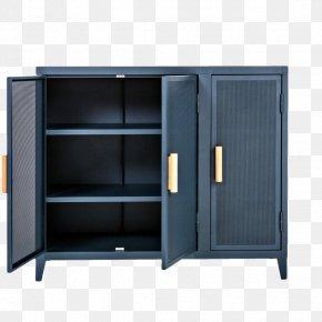 Furniture Ikea Kitchen Armoires Wardrobes Leroy Merlin Png