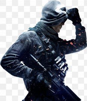 Call Of Duty - Call Of Duty: Ghosts Call Of Duty: Advanced Warfare Desktop Wallpaper Video Game PNG