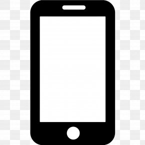 Smartphone - Tablet Computers PNG