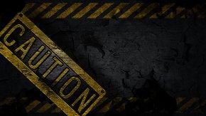 Police Tape - Desktop Wallpaper High-definition Video Display Resolution Download PNG