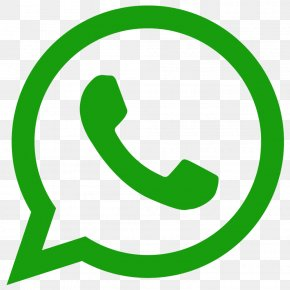 Whatsapp Logo - Logo WhatsApp Icon PNG