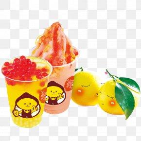 Lemon Workshop - Malatang Drink Franchising Workshop PNG