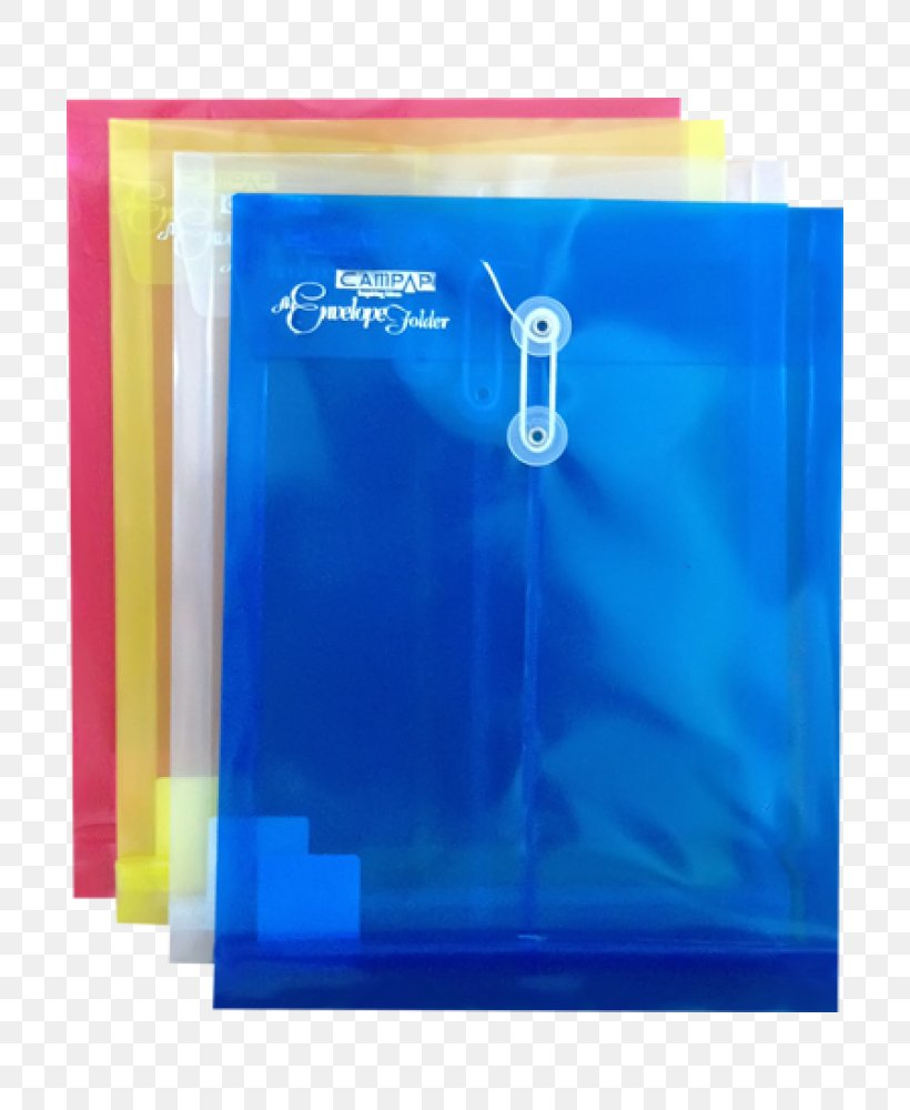 Plastic Rectangle, PNG, 700x1000px, Plastic, Blue, Electric Blue, Rectangle Download Free