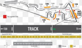 Sunday Pass (Britney Spears Included) Circuit Gilles Villeneuve 2018 FIA Formula One World Championship2018 United States Grand Prix - Circuit Of The Americas Formula One United States Grand Prix PNG