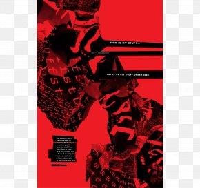 Environmental Album Design - Graphic Design Advertising Poster Font PNG