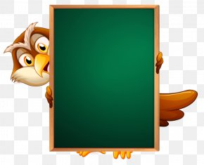 Green Chalkboard - Stock Photography Royalty-free Clip Art PNG