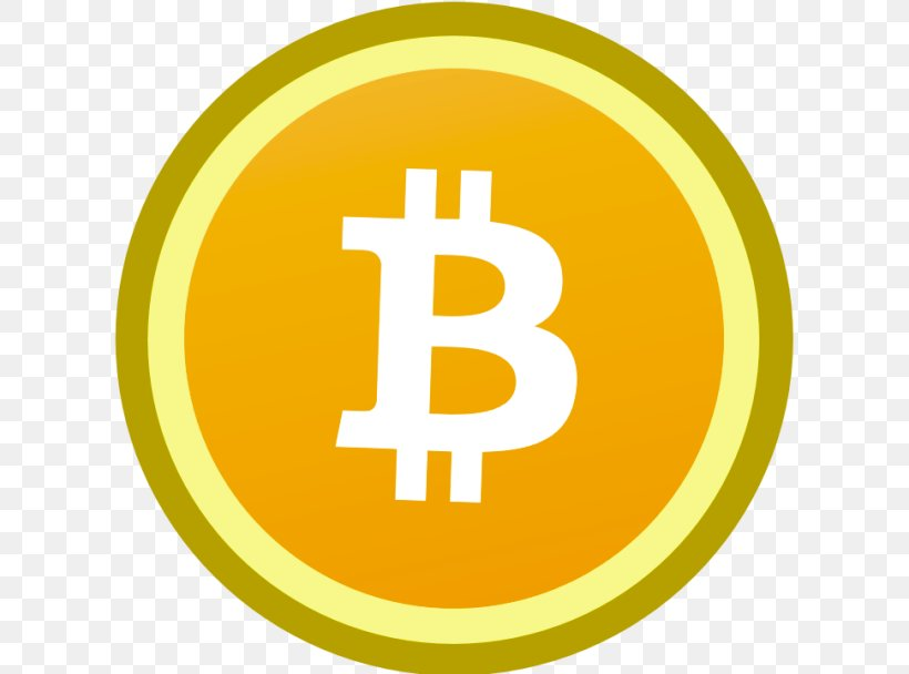 how to exchange bitcoin for cash