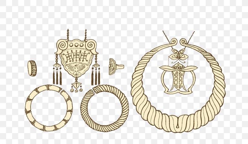 Guangxi Guizhou Xiangxi Tujia And Miao Autonomous Prefecture Miao People Clip Art, PNG, 1024x595px, Guangxi, Body Jewelry, Brass, Chiyou, Earrings Download Free