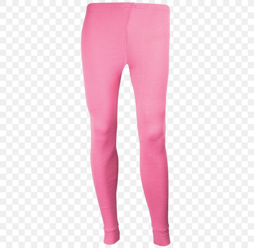 Leggings Waist Pants Pink M Png 800x800px Leggings Abdomen Active Pants Magenta Pants Download Free