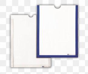 Tiago Silva - Paper Product Design Rectangle PNG