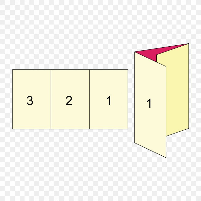 Area Rectangle, PNG, 825x825px, Area, Furniture, Material, Number, Rectangle Download Free