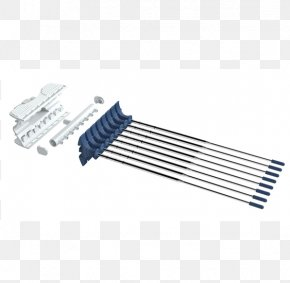Design - Industrial Design Design For Manufacturability Engineering Design Process PNG