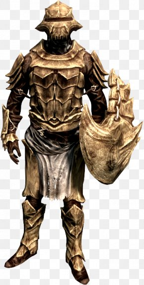 Organizacje Z Serii Gier The Elder Scrolls - The Elder Scrolls V: Skyrim – Dragonborn The Elder Scrolls III: Morrowind Body Armor Cuirass Video Game PNG
