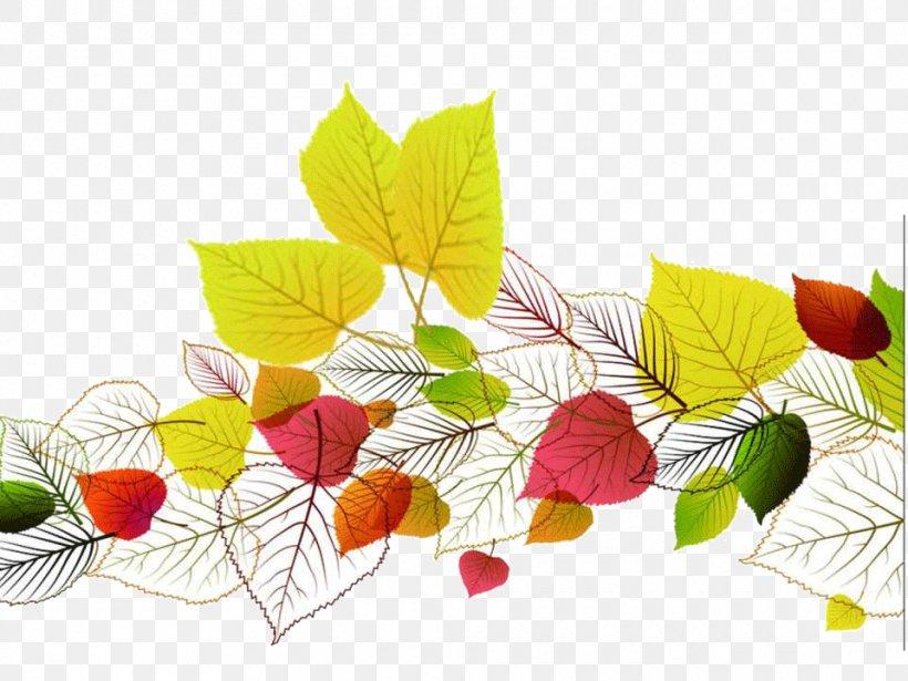 Autumn Leaf Color Euclidean Vector, PNG, 960x720px, Autumn, Autumn Leaf Color, Floral Design, Graphic Arts, Leaf Download Free