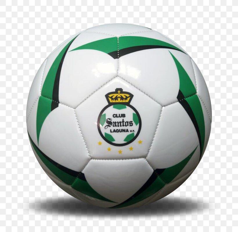 New Club Deportivo Santos Laguna Soccer Flag 36 X 60
