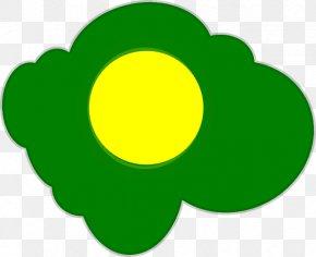 Greens Cliparts - Green Eggs And Ham Clip Art PNG