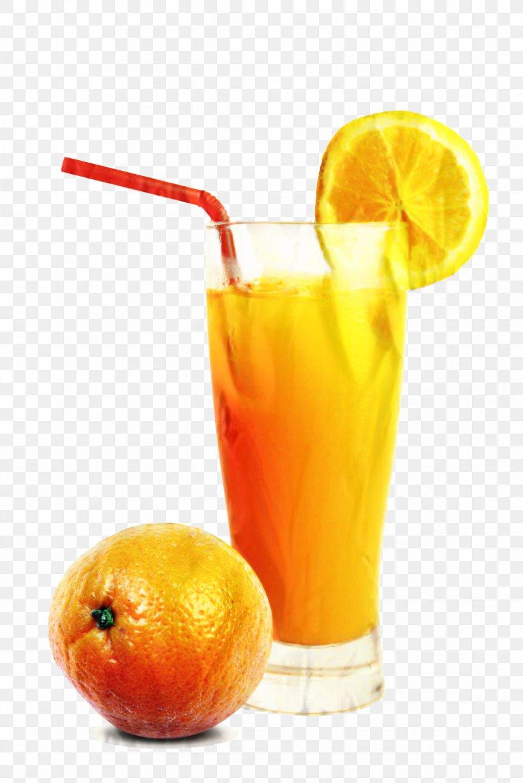 Lemon Tea, PNG, 1168x1750px, Orange Drink, Aguas Frescas, Arnold Palmer, Beer Cocktail, Citrus Download Free