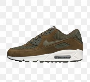 Shoe Nike Wmns Air Max 90 Sd Sneakers T shirt, PNG