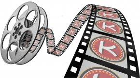 Police Tape - Virginia Film Festival Film Screening Cinema Documentary Film PNG