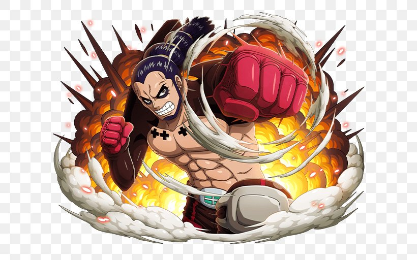 One Piece Treasure Cruise Monkey D. Luffy Donquixote Doflamingo Akainu, PNG, 640x512px, One Piece Treasure Cruise, Akainu, Donquixote Doflamingo, Fictional Character, Gekko Moriah Download Free