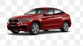Bmw - 2018 BMW X6 Car 2018 BMW X5 EDrive BMW X1 PNG
