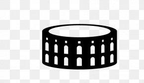 Colosseum Printing - Colosseum Building Euclidean Vector Clip Art PNG