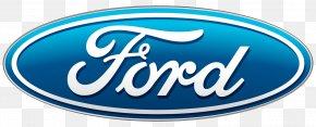 Lincoln Motor Company - Ford Motor Company Car Ford EcoSport Lincoln Motor Company PNG