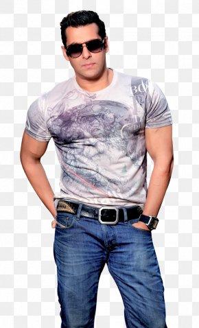 Salman Khan - Salman Khan Tiger Zinda Hai Actor PNG
