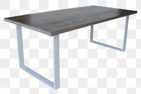 Flower And Rattan Division Line - Table Stainless Steel Practicable Furniture Kitchen PNG