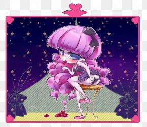 Twinkle Star - Twinkle, Twinkle, Little Star Cartoon Work Of Art Color PNG