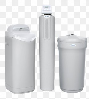 Water - Water Filter Water Softening Humidifier Water Purification PNG