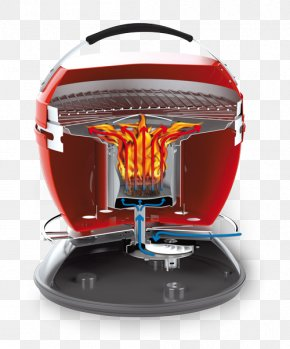 Barbecue - Barbecue Cooking Grilling BBQ Smoker Wood-fired Oven PNG