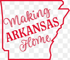 University Of Arkansas Arkansas Territory Southern United States North Carolina State University Clip Art PNG